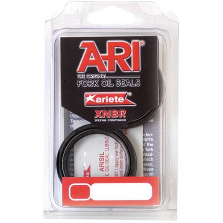 ARI022