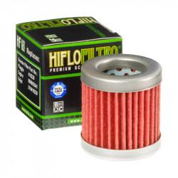 FILTRO OLIO HIFLO HF181