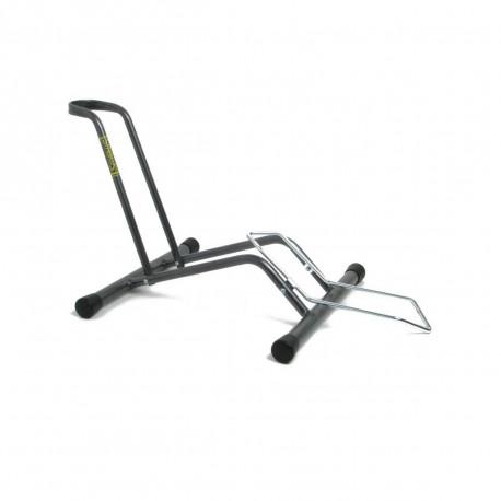 Cavalletto Stabilus bici