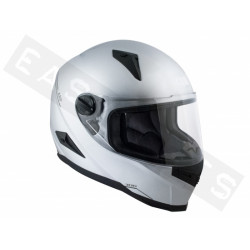 Casco integrale Cgm