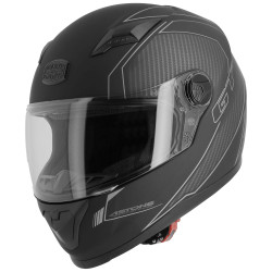 Casco integrale Astone GT