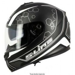 Casco integrale S-line