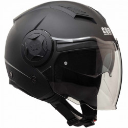 Casco Jet CGM illinois