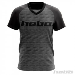T-SHIRT HEBO LEVEL PRO
