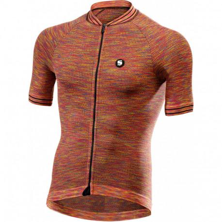 Bike jersey maniche corte ultraleggero
