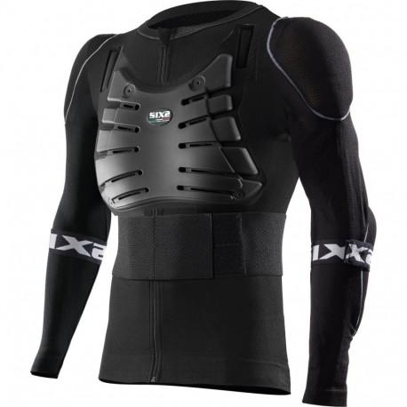 Maglia protettiva kit pro ts10 SIX2