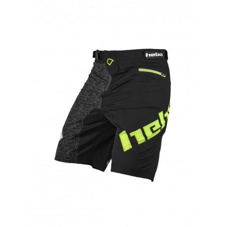 Pantaloncino Hebo Fusion