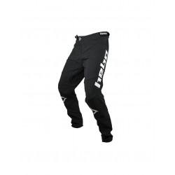 Pantalone Hebo Tech