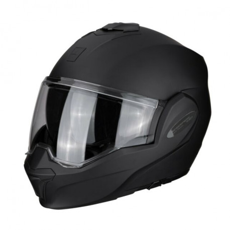 Casco Modulare Scorpion Exo-tech Solid