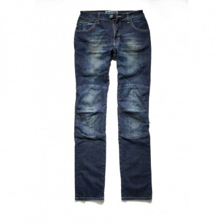 Jeans PMJ Florida Co Floc 20
