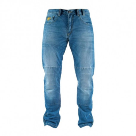 Jeans Motto City Nt