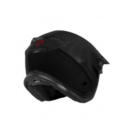 Casco Helmet Trial Zone