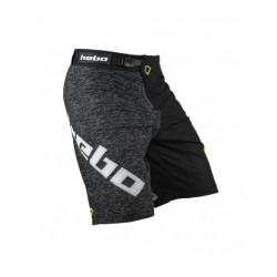 Pantalone Trousers Fusion Junior
