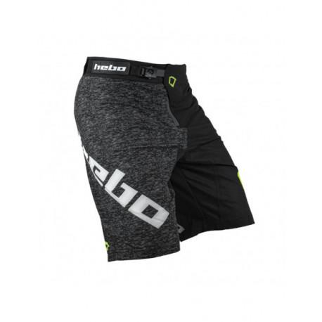 Pantalone Hebo Fusion