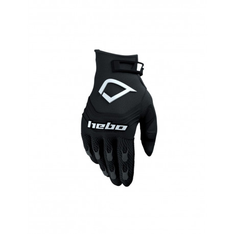 Guanto Hebo Gloves Baggy