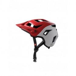 Casco Hebo Helmet Origin