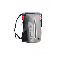 Zaino OJ Mini Dry Pack 15L