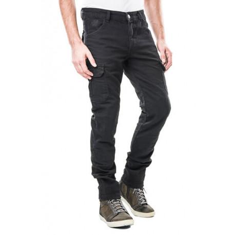 Jeans Motto Italia Cargo