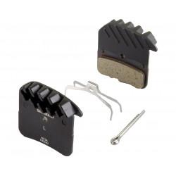 Shimano disc brake pads H03A