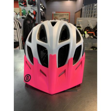 Casco Bici  Neon HID