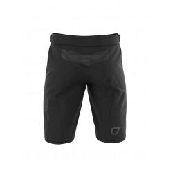 Pantaloncino Hebo Level pro shorts
