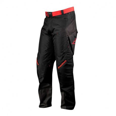 Pantalone hebo Baggy