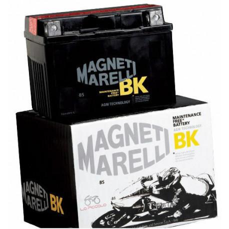 Batteria Magneti Marelli YT12B-BS