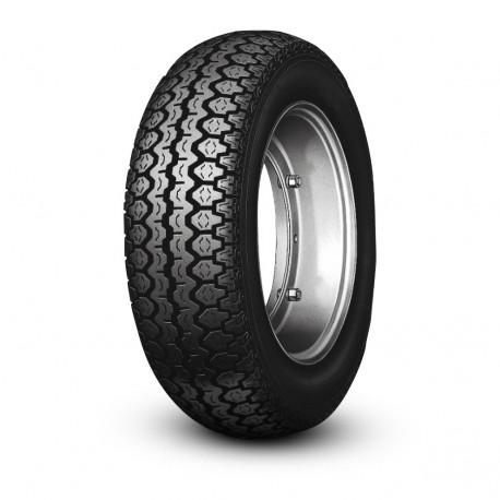 Pirelli SC30 3.00 - 10