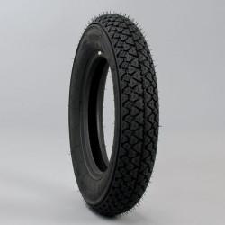 Michelin S83 3.50 - 10