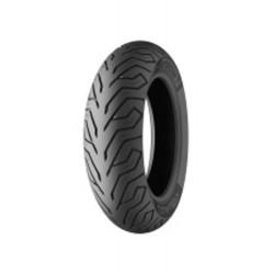 Michelin 120/70/11