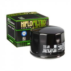 FILTRO OLIO HIFLO HF552
