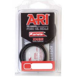 ARI009