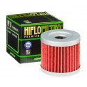 Hiflo